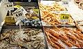 Shrimps in supermarket.jpg