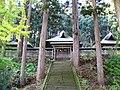 Shrine Shingu-Kumano-jinja 2.JPG