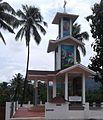Shrine on Highway.jpg