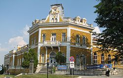 Shumen-Military Club-ifb.JPG
