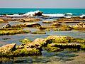 Siculiana Marina - panoramio.jpg