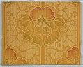 Sidewall (England), 1905 (CH 18604695-3).jpg