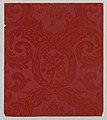 Sidewall (USA), 1920 (CH 18572267-2).jpg