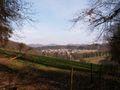 Siebengebirge 3 db.jpg