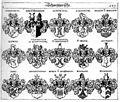 Siebmacher 1701-1705 B149.jpg