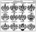 Siebmacher 1701-1705 E201.jpg