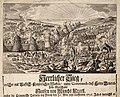 Siege of Perekop (1736).jpg
