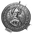 Siegel Bernhard IV (Anhalt) - Secret.jpg