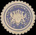 Siegelmarke Gr. Bad. Hof-Oeconomie-Verwaltung W0356526.jpg