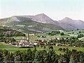 Siegsdorf 1900.jpg