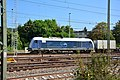Siemens ER 2007 -- Aachen-West.jpg