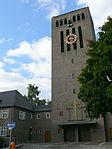 Siemensstadt Schuckertdamm Chistophoruskirche-001.JPG
