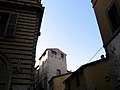 Siena-edifici2.jpg