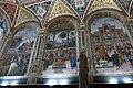 Siena Cathedral 2015 (69).JPG