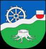 Sierksrade Wappen.png