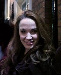 Sierra Boggess Queens Theatre.jpg