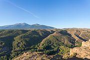 Sierra del Moncayo, Ágreda, España, 2012-08-28, DD 01.JPG