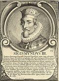 Sigismundus III (Benoît Farjat).jpg