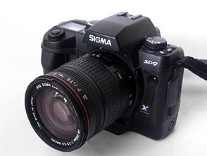 Sigma SD9 front.jpg