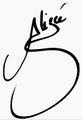 Signature d'Alizée mi-taille.png