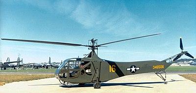 400px-Sikorsky_R4B.jpg