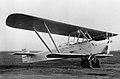 Sikorsky S-32 single engine aircraft.jpg