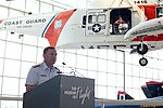 Sikorsky dedication DVIDS1103916.jpg