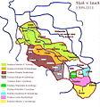 Silesia 1309-1311.jpg