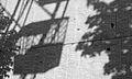 Silhouette. - panoramio (1).jpg