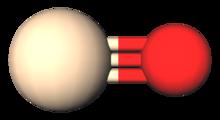 Silicon-monoxide-3D-balls.png