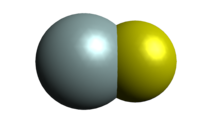 Silicon monosulfide-3D-vdW.png