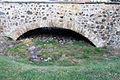Silniční mostek 2.jpg