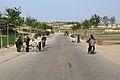 Silnice za Kesongem - panoramio.jpg