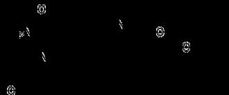 Silodosin - Image: Silodosin