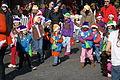 Silver Spring Thanksgiving Parade 2010 (5211853359).jpg