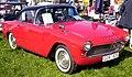Simca Sport Coupe 1959.jpg