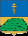 Радиостанции Крыма  tavrikasu