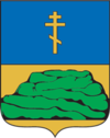 Радиостанции Крыма - tavrika.su