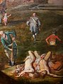 Simon de Vos Acts of Mercy (detail).jpg