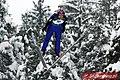 Simona Senoner Ski Jumping Continental Cup Villach 2010.jpg