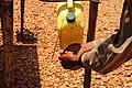 Simple handwashing facility (6908552507).jpg