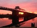 Simpson-bridge-sunset.jpg