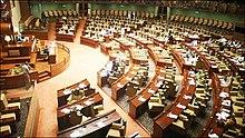 Sindh Assembly House.jpg