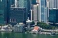 Singapore (SG), Prima Tower -- 2019 -- 4709.jpg