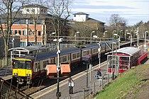 Singer railway station 1.jpg