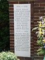 Sinsteden-Kriegerdenkmal T1.jpg