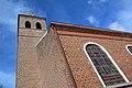 Sint-Amanduskerk, Leeuwergem 01.jpg