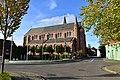 Sint-Eligiuskerk (Snellegem) 88778 - 27-10-2019 16-19-50.jpg