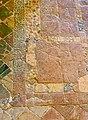 Sintra (32907489447).jpg