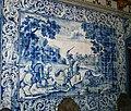 Sintra National Palace, detail, 2007-07-19-02.jpg